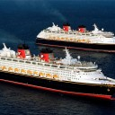 cruceros disney