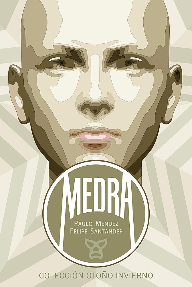 Teaser Medra